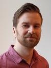 Jonas Kårström