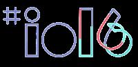 googleio2016logo2