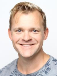 Gustaf Cele