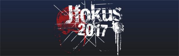 Jfokus 2017
