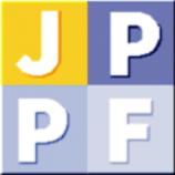 JPPF-logo